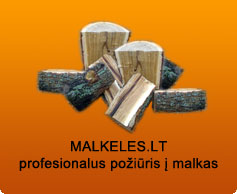 http://malkeles.lt